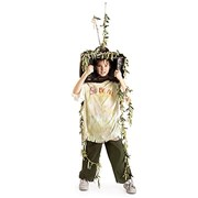 Shop Costumes