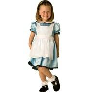 Alice Toddler - Fairytale Classics