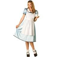 Alice Adult - Fairytale Classics