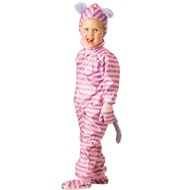Cheshire Cat Toddler - Fairytale Classics