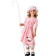 Little Bo Peep Toddler - Fairytale Classics
