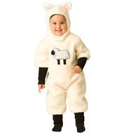Sheep Infant - Fairytale Classics