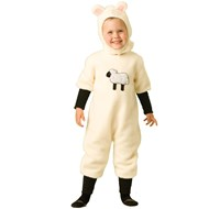 Sheep Toddler - Fairytale Classics