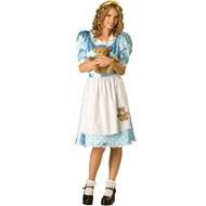 Goldilocks Adult - Fairytale Classics