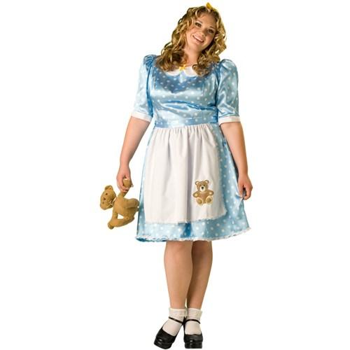 Calendar Costume Ideas : Goldilocks costume ideas new calendar template site