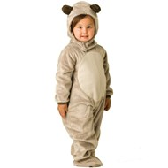 Baby Bear Infant - Fairytale Classics