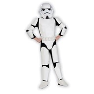 Stars Wars Storm Trooper Special Edition Child