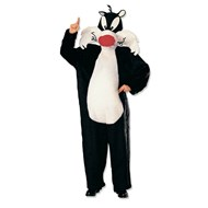 Looney Tunes  Slyvester the Cat  Adult
