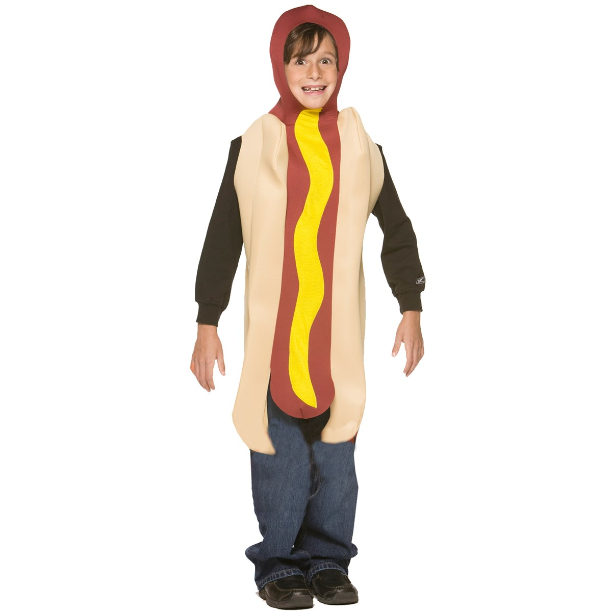 funny costumes reviews