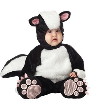 Lil Stinker Elite Collection Infant / Toddler Costume