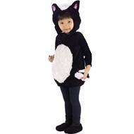 L'il Stinker Infant Costume