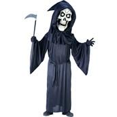 Bobble Head Reaper Adult Costume