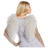Feather Wings