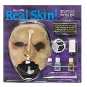 Real Skin Vampire Makeup Kit