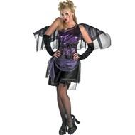 Grecian Fairy Adult Costume