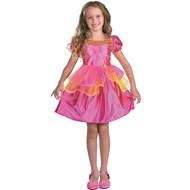 Barbie - Liana Child Costume