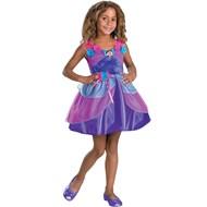 Barbie - Alexa Child Costume