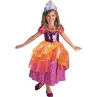 Barbie - Liana Prestige Child Costume