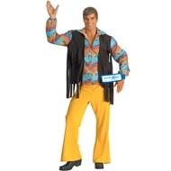 60's Ken - Deluxe Adult Costume