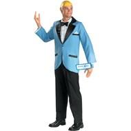 Barbie - Prom Date Ken Deluxe Adult Costume