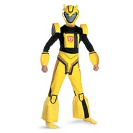 Bumblebee Deluxe Child Costume