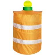 Safety Cone Child Costume
