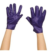 Batman Dark Knight The Joker Gloves Adult