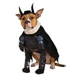 Batman Dark Knight Batman Pet Costume