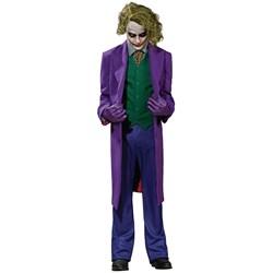 Batman Dark Knight The Joker Grand Heritage Collection