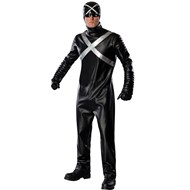 Speed Racer Racer X Adult Costume