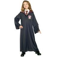 Harry Potter/Gryffindor Robe Child  Costume