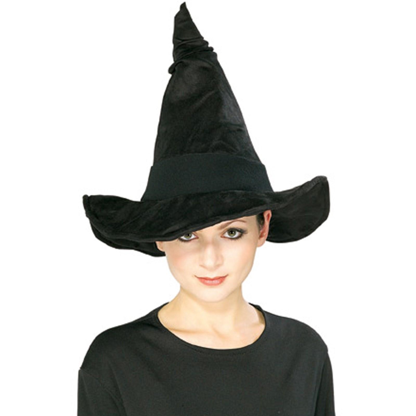 Harry Potter - McGonagalls Hat Adult