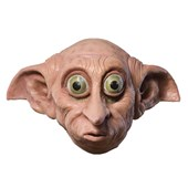 Harry Potter & The Half-Blood Prince Dobby Mask