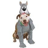 The Jetsons Astro Pet Costume