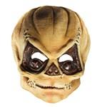Trick'r Treat Sam The Demon Mask