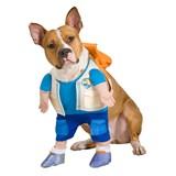 Go, Diego, Go! - Diego Pet Costume