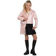 Harley-Davidson Pink Jacket Child