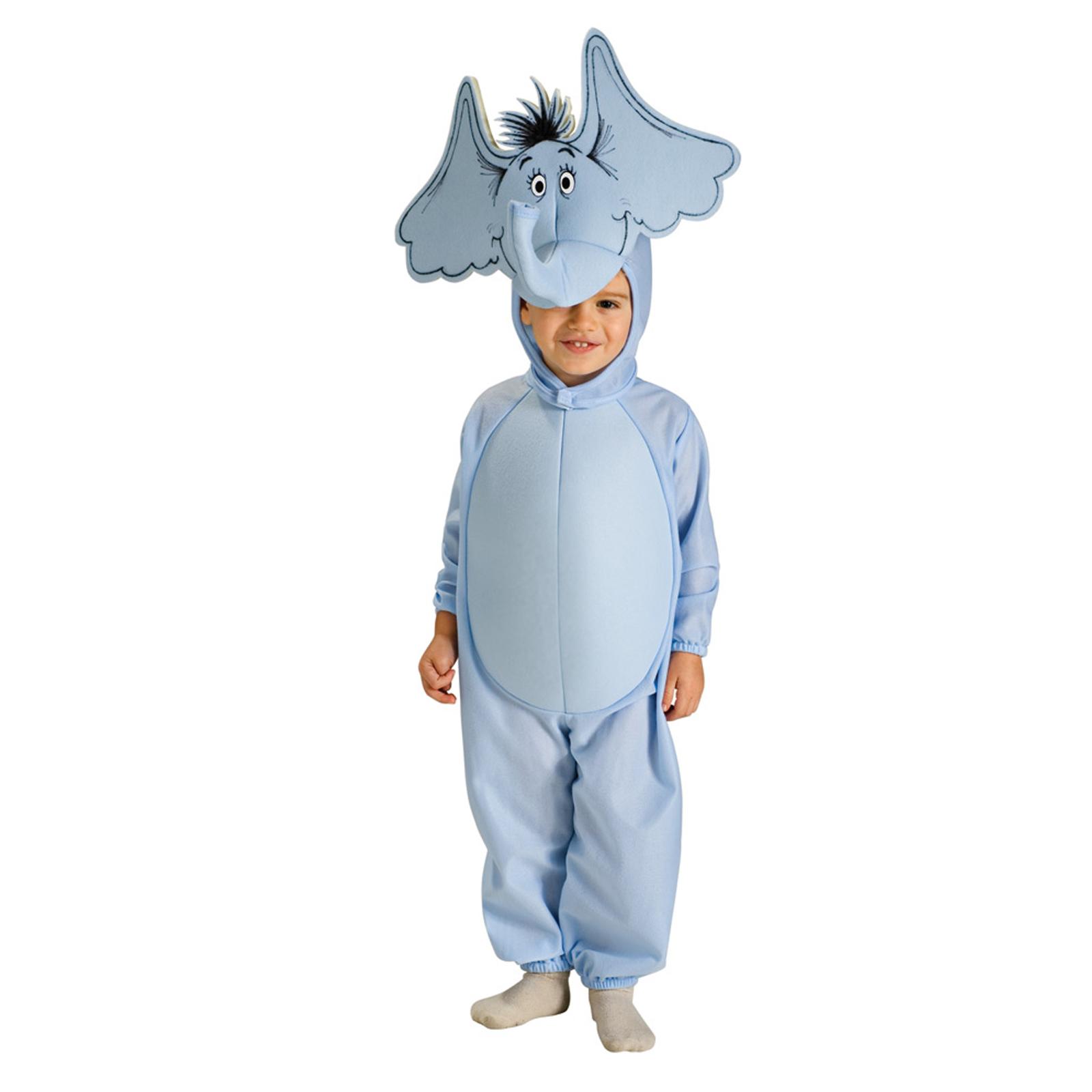 Как сделать костюмы для игрушек 837