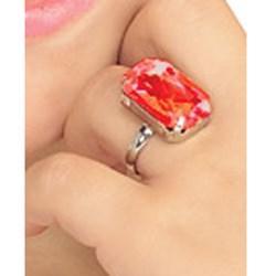 Elvira Ring