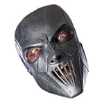 Slipknot Mick Mask