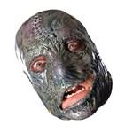 Slipknot Corey Mask