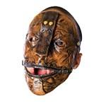 Slipknot Maggots Mask