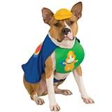 Wonder Pets Linny The Guinea Pig Pet Costume