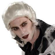 Louis XVI Wig Costume
