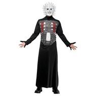 Pinhead Economy Adult Costume