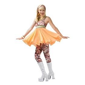 Tangerine Dream Adult Costume