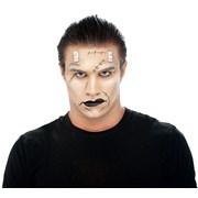 Inventor's Monster Makeup Kit