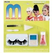 Mod About You Makeup Kit