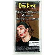 Don Post Make Up and Appliance Kit