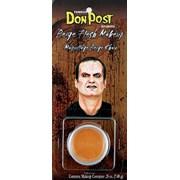 Don Post Beige Flesh Makeup